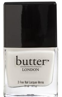 butter_london_nail_polish_cream_tea