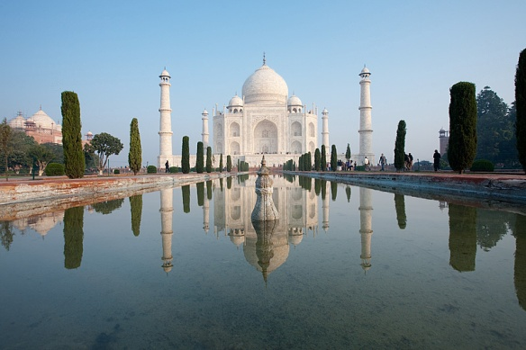 091228_agra_india_taj_mahal_reflection_pool_water_travel_photography_MG_8228
