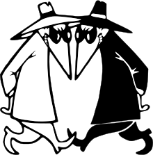Spy-vs-spy.svg