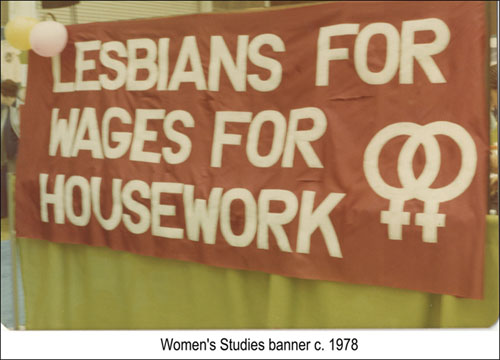 lesb wages for housework
